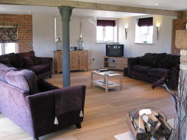 derbyshire holiday cottages sleeps 28 people